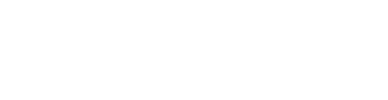 Digital Peformance