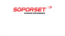 Soporset: Superior Performance - 20 Years